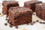 Brownies Oven original